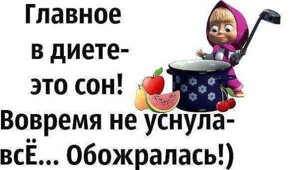 10628601_10152372840281592_1432965120977734534_n