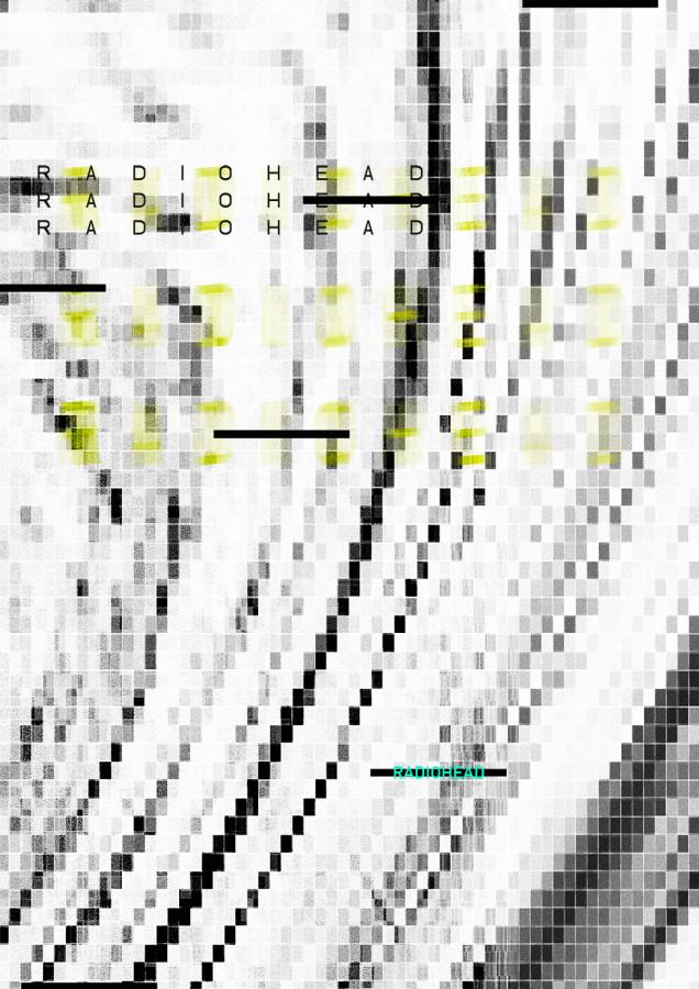 05.19.16_radiohead.jpg
