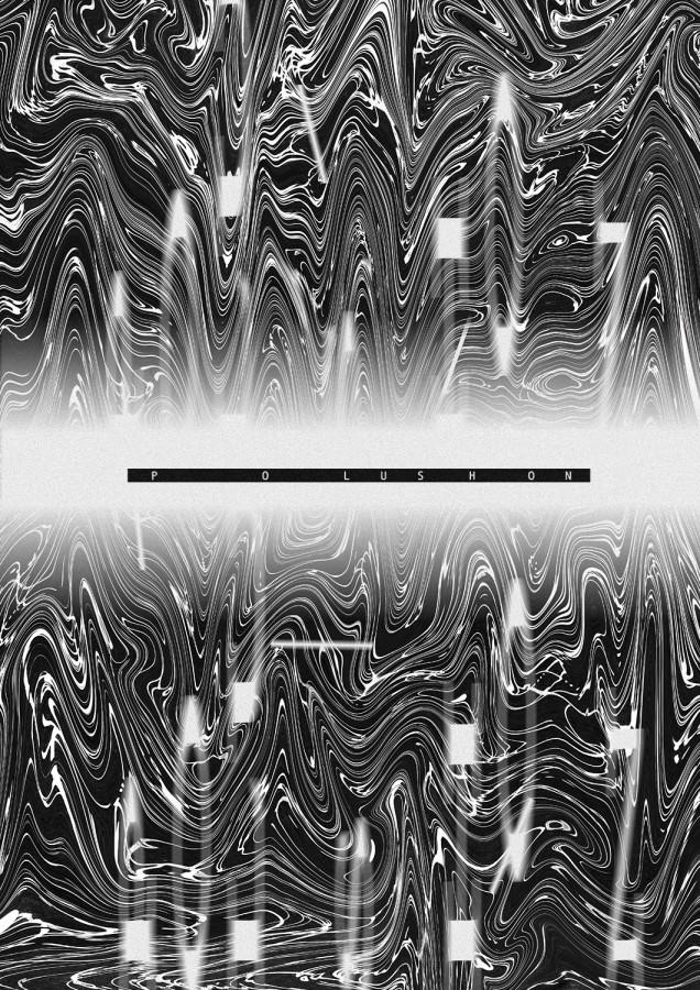 05.22.16_polushon.jpg