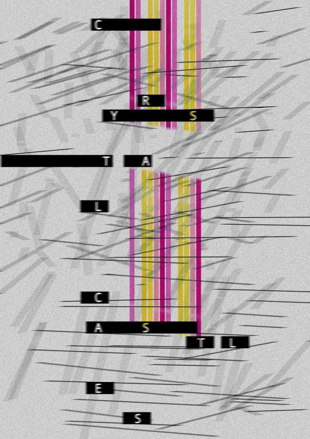 05.27.16_сс.jpg