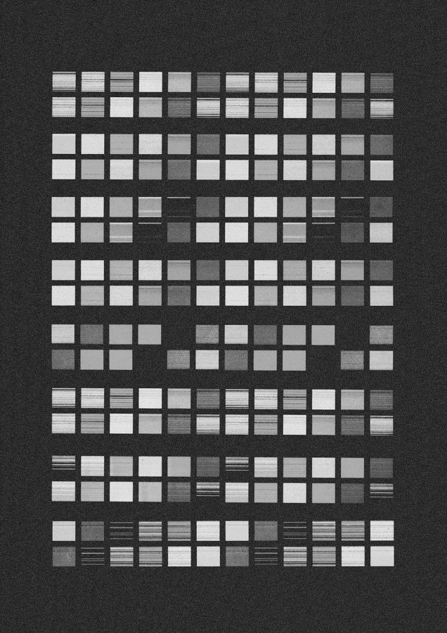 carpet_14_2.jpg