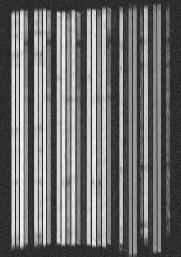 05.29.16_bw.jpg