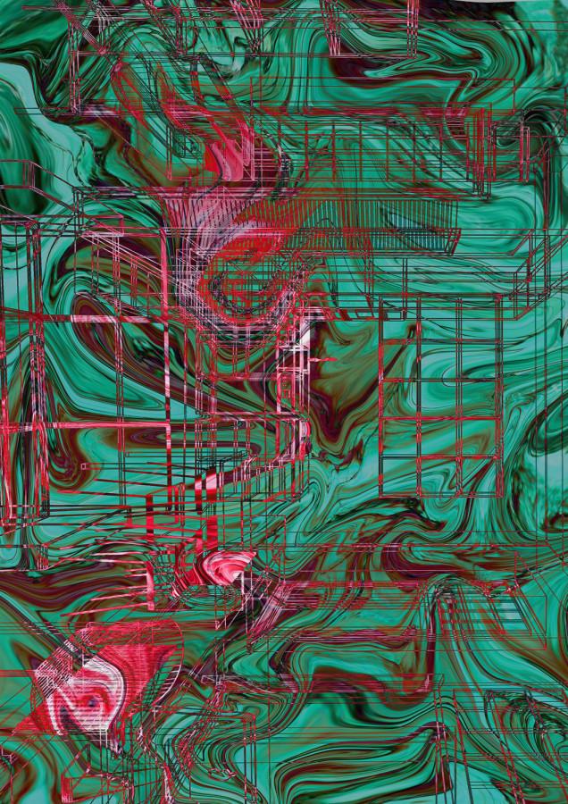 06.08.16_green.jpg