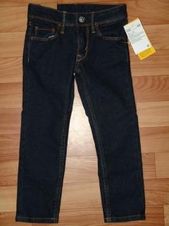 джинсы1