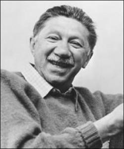 10. Maslov Abraham