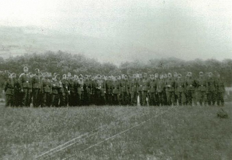 267-я стрелковая дивизия (2-го формирования)