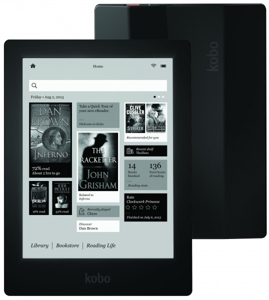 kobo_aura_hd_lu_front_black_ca-us_home_on