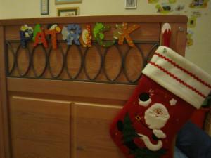 christmas eve (3)