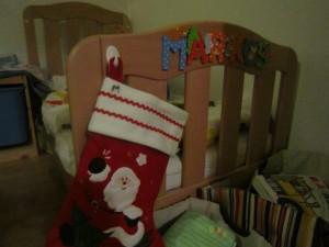 christmas eve (4)