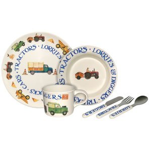 men-at-work-melamine-set-medium
