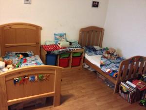 beds (1)