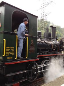 steam train trip (1)