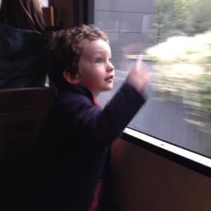 steam train trip (2)