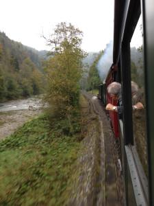 steam train trip (4)