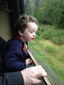 steam train trip (5)