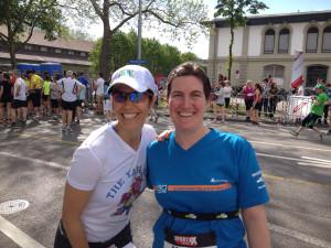 Berne GP with Katie (2)