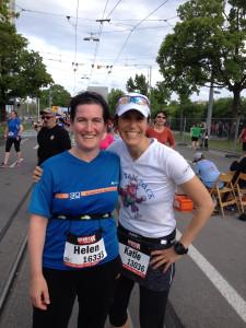 Berne GP with Katie (10)