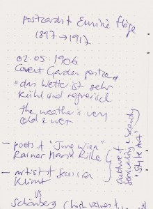 notes2