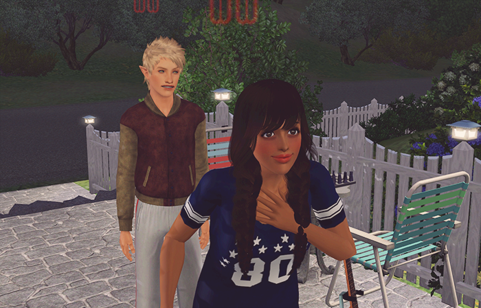 Screenshot-230