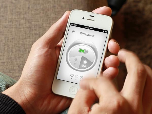 TapTap-app