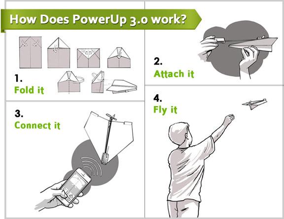 powerup-4