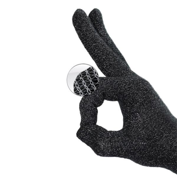 mujjo-touchscreen-gloves-2