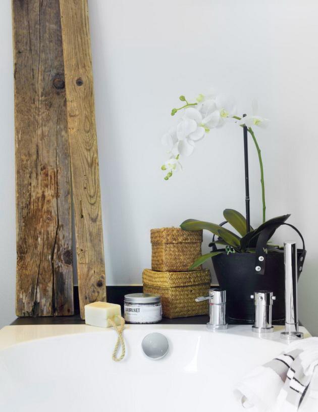 Детали: ванная комната 3