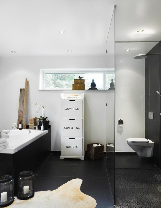 Детали: ванная комната 4