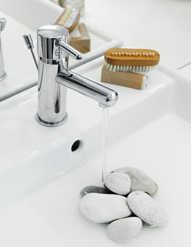 Детали: ванная комната 8