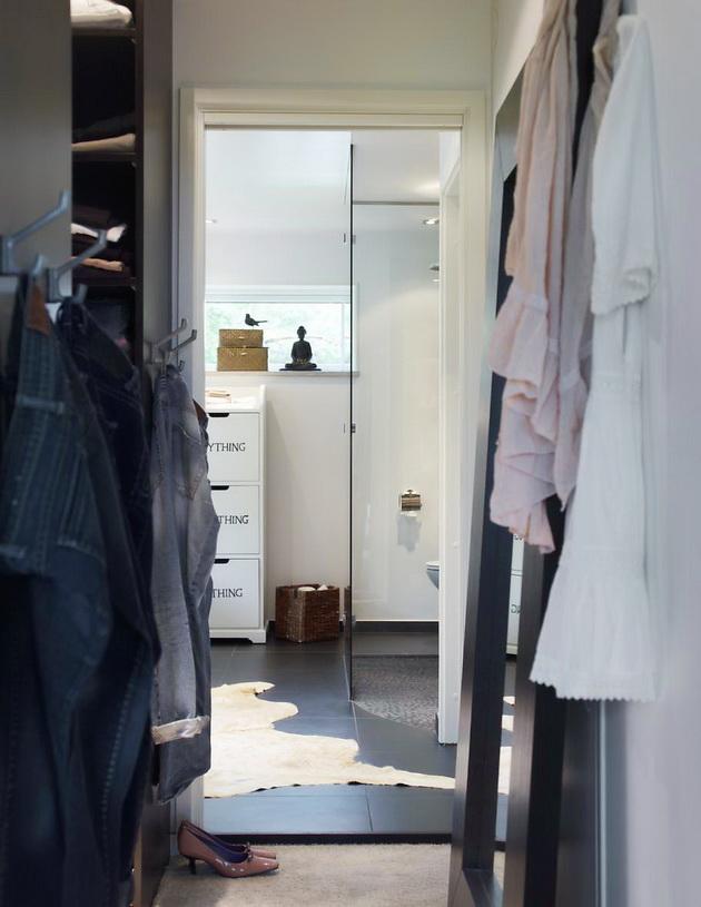 Детали: ванная комната 9