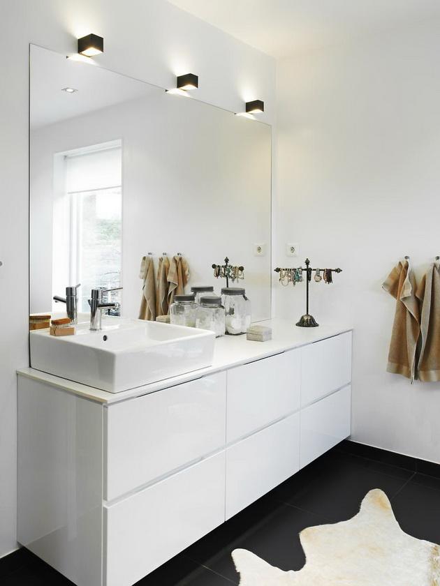 Детали: ванная комната 10