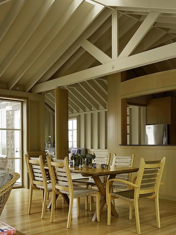 Butler Armsden Architects 5