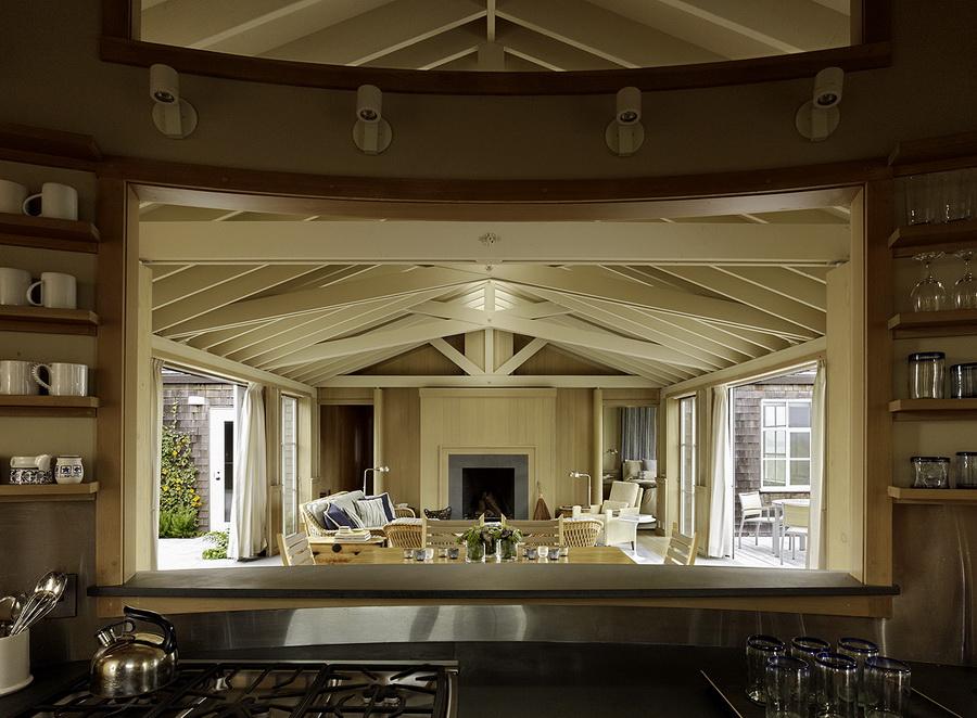 Butler Armsden Architects 7