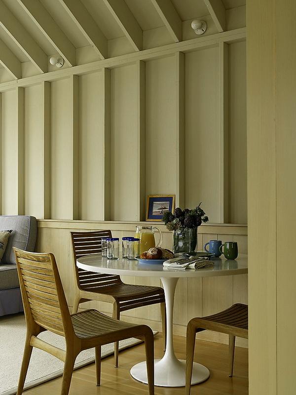 Butler Armsden Architects 9