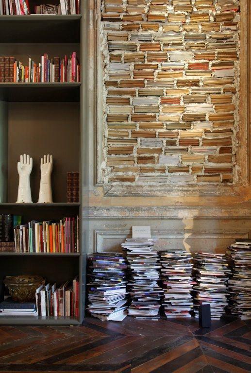 Gisele Taranto Casa Cor Rio 2012 12