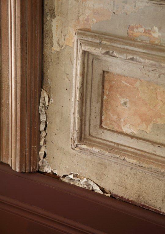 Gisele Taranto Casa Cor Rio 2012 13