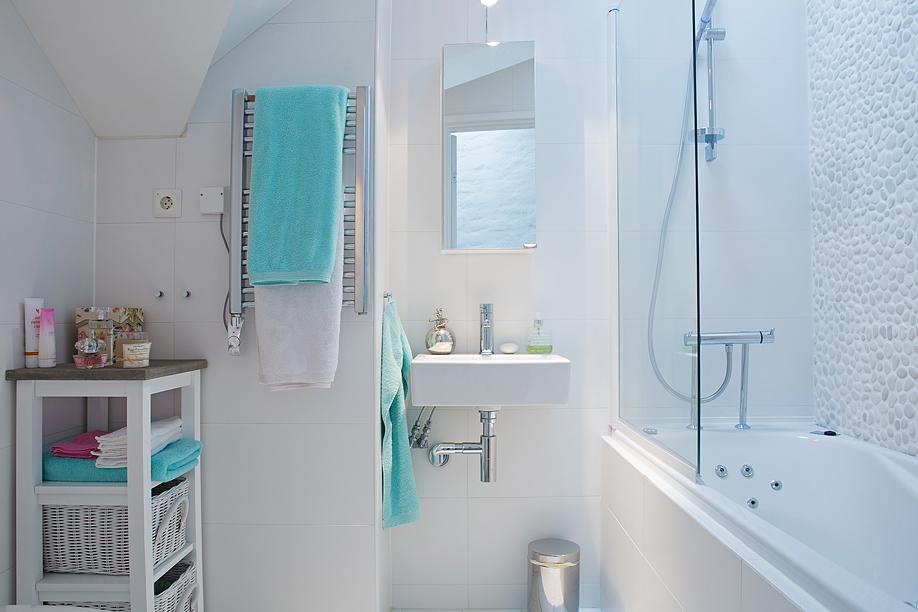 Квартира в Стокгольме 10