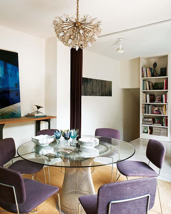 Apartamento em Madrid 6
