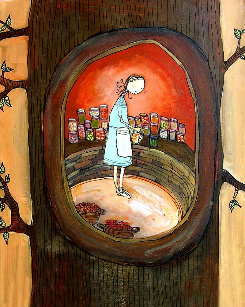 Johanna Wright 9