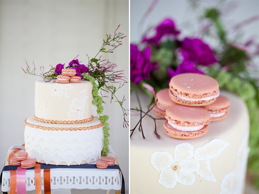 Детали: свадьба 10