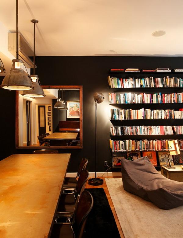 Ourico Arquitetura e Design 3