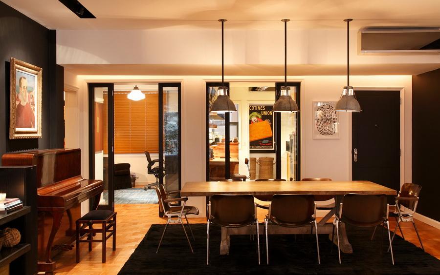Ourico Arquitetura e Design 6
