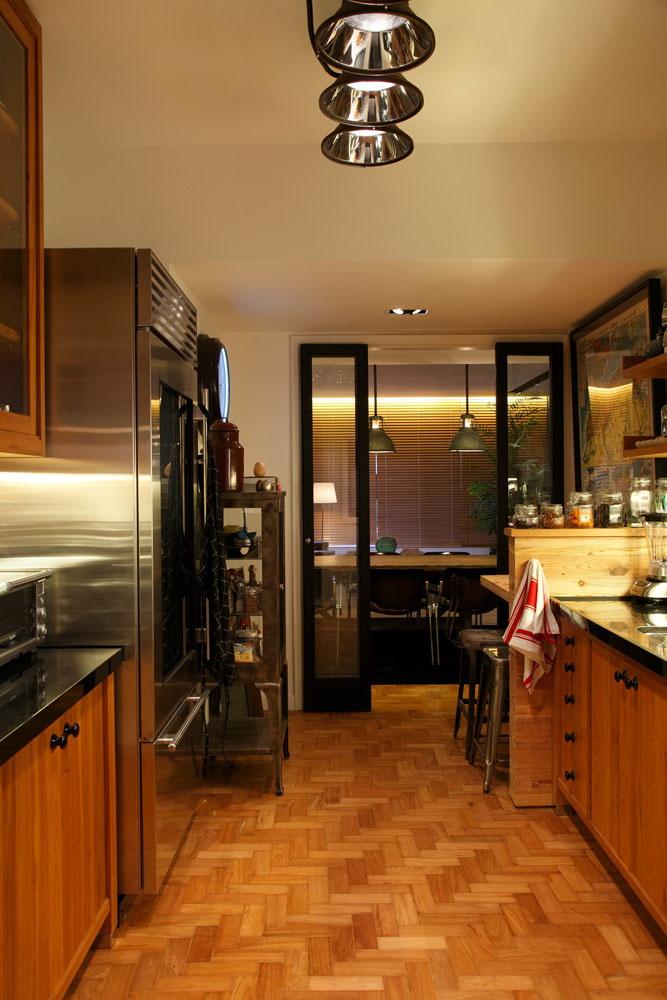 Ourico Arquitetura e Design 9