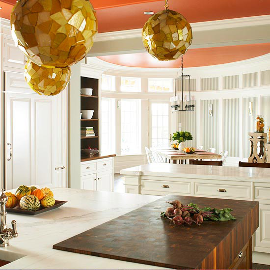 Детали: кухни 17