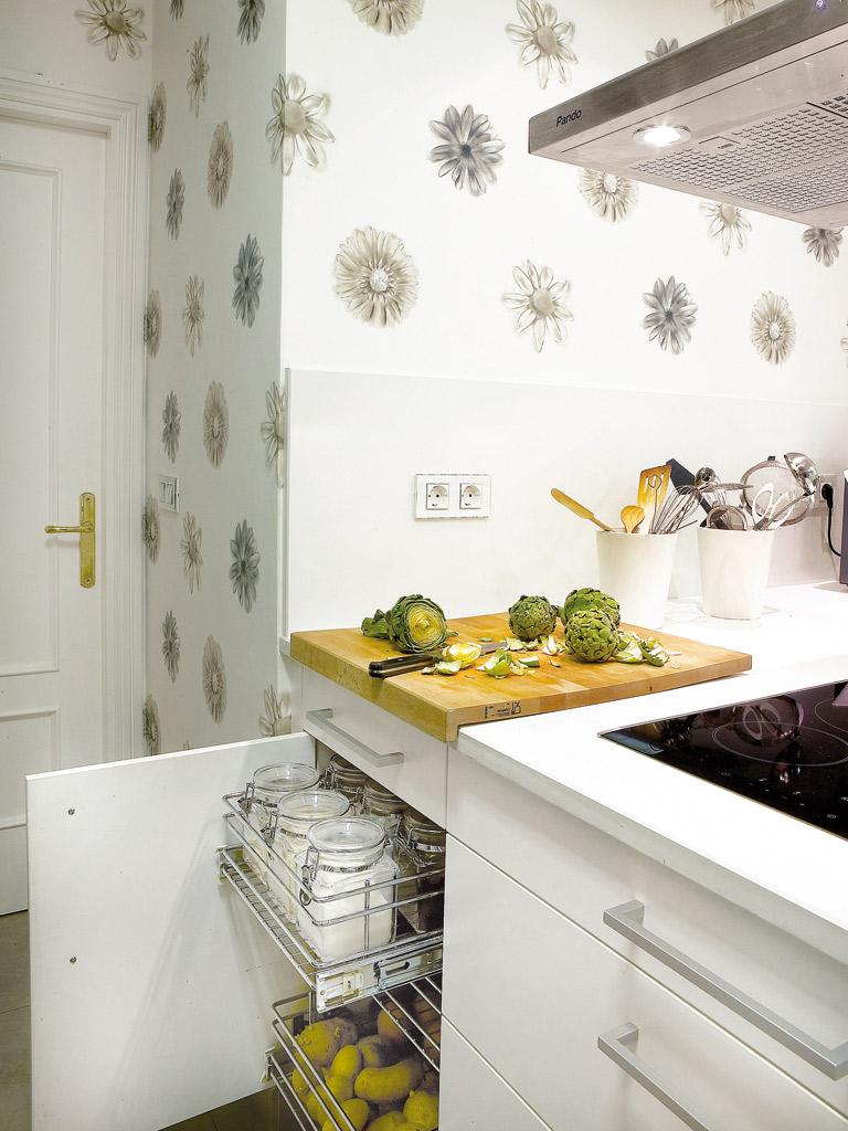cocina-blanca-02