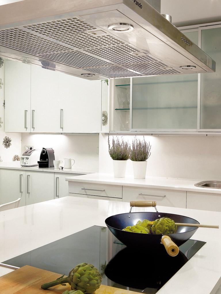 cocina-blanca-01