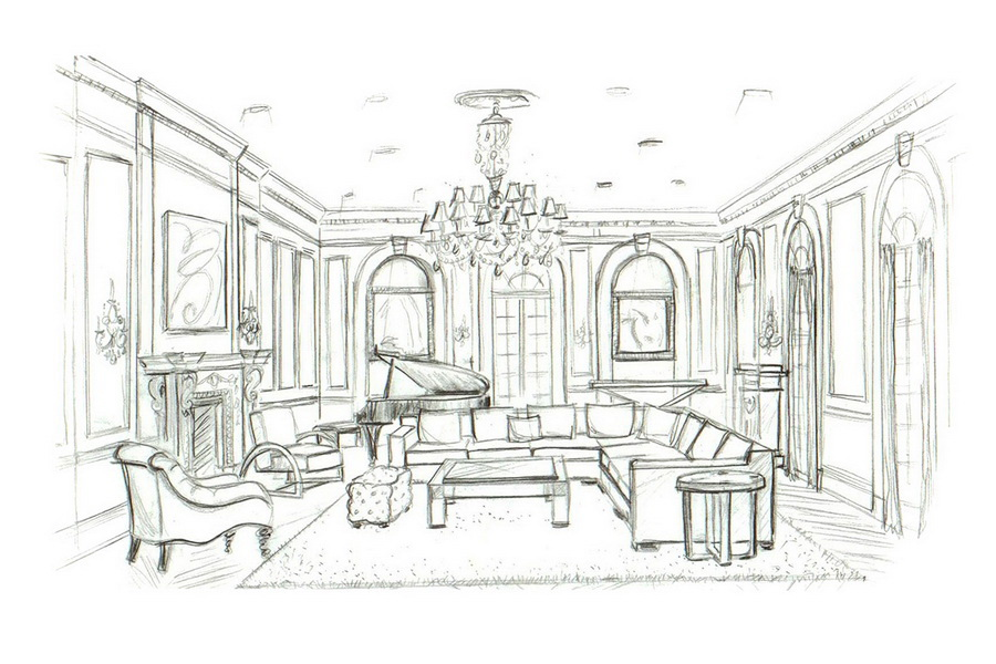 Ally Coulter Designs 5
