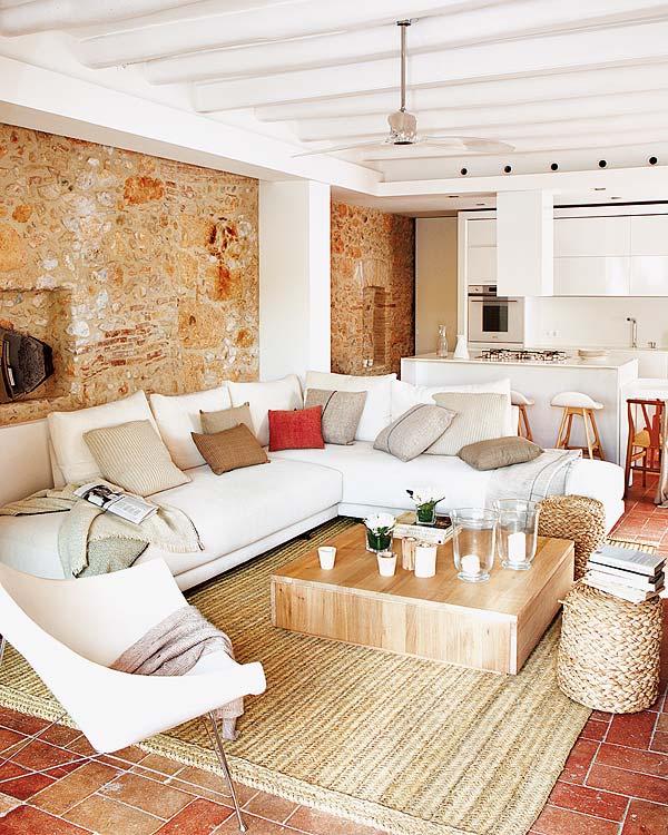 Дом в Испании 3