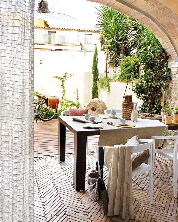 Дом в Испании 12