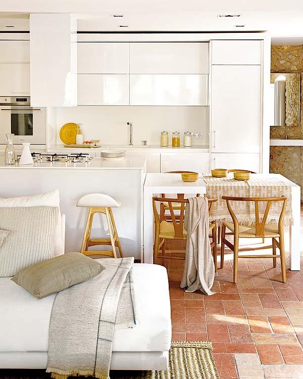 Дом в Испании 5